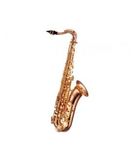 Saxofón Tenor Jupiter JTS-989GL