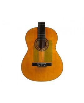 Golpeador Transparente Guitarra Clásica 2 Piezas