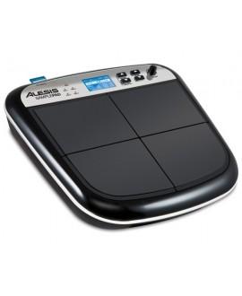 Pad Percusión Alesis SamplePad