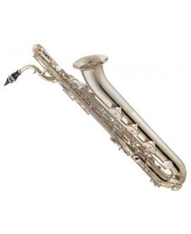 Saxofón Barítono Jupiter JBS-593S