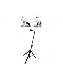 Soporte Guitarra Soundking DG077