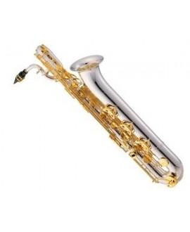 Saxofón Barítono Jupiter JBS-893SG