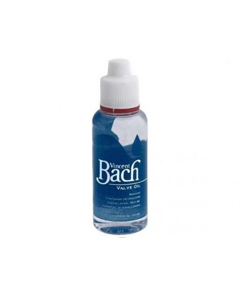 Aceite Bach Valve Oil Stradivarius