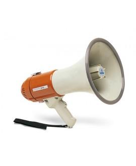Megáfono Work ER 55 S