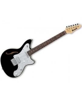 Guitarra Eléctrica Ibanez RC365H-BK