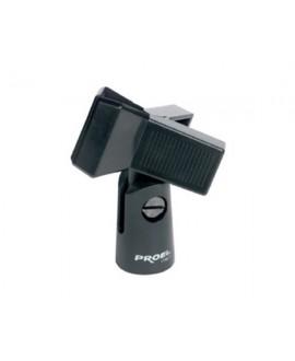 Pinza Micrófono Proel APM30