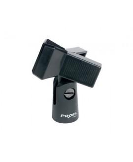 Pinza Micrófono Proel APM15