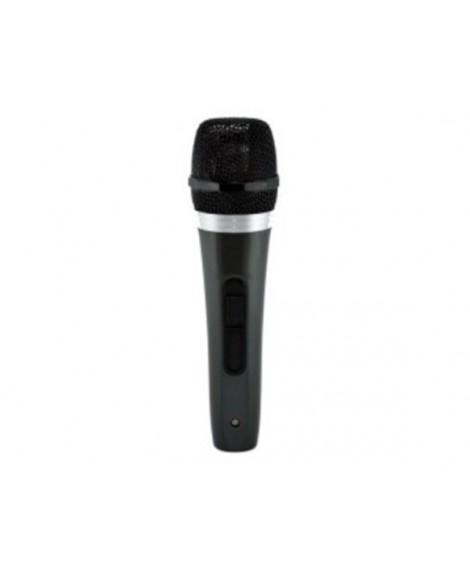 Micrófono Unidireccional M-01