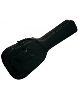 Estuche Guitarra Acústica Strongbag 013AS