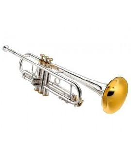 Trompeta Jupiter JTR-1602G