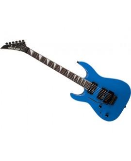 Guitarra Eléctrica Jackson JS32L Dinky DKA Left Handed Blue