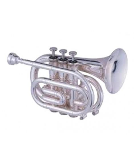 Trompeta Jupiter JTR-516S