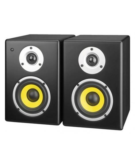 Altavoces Activos Sound-4USB/SW