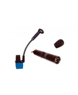 Micrófono Instrumento BCT PM-1