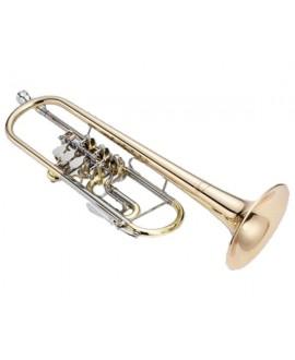 Trompeta Jupiter JTR-806L