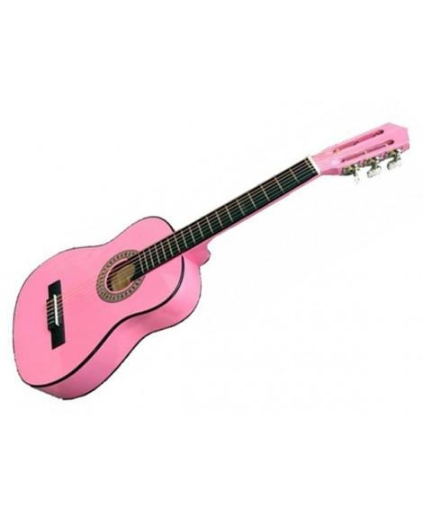 Guitarra Clásica Infantil 1/2