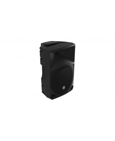 Altavoces Activos Mackie THUMP12