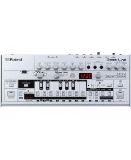 Sintetizador Roland TB-03
