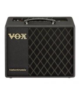 Amplificador Guitarra Vox VT20X