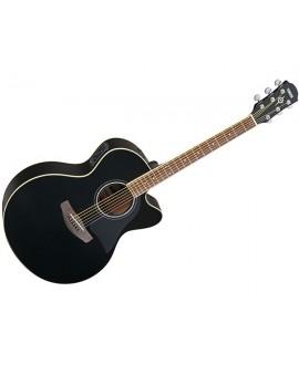 Guitarra Acústica Yamaha CPX500II