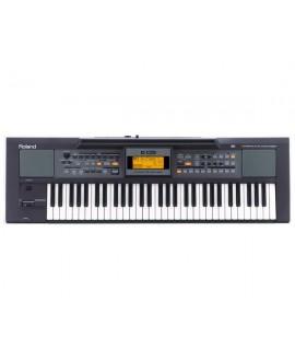 Teclado Doméstico Roland E-09