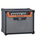 Amplificador Guitarra Roland GA-112