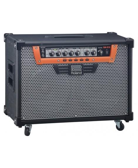 Amplificador Guitarra Roland GA-212