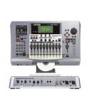 Grabador Multipista Boss BR-1200CD