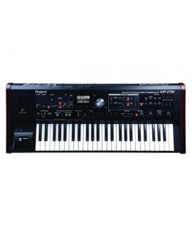 Sintetizador Roland VP-770