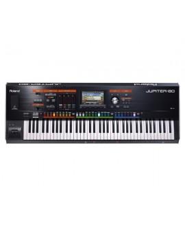 Sintetizador Roland Jupiter-80