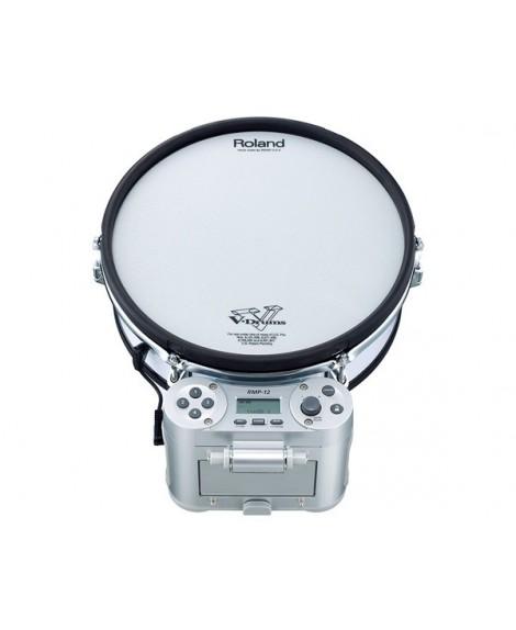 Pad Percusión Roland RMP-12