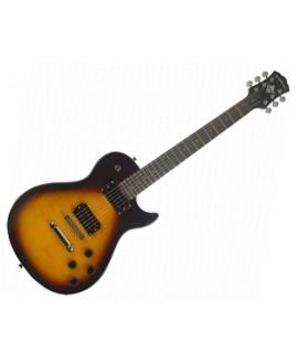 Guitarra Eléctrica Washburn WIN-14F VSB