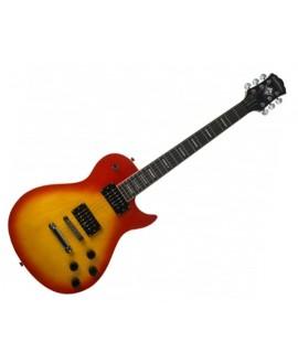 Guitarra Eléctrica Washburn WIN-STD