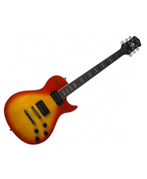 Guitarra Eléctrica Washburn WIN-STD