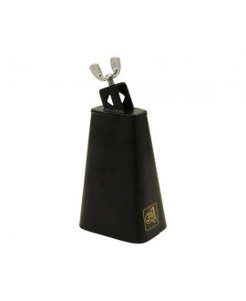 Cencerro Latin Percussion LPA-402 Aspire Agudo