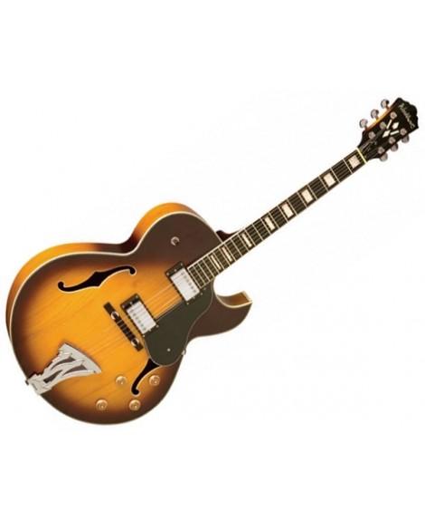 Guitarra Eléctrica Washburn J-3