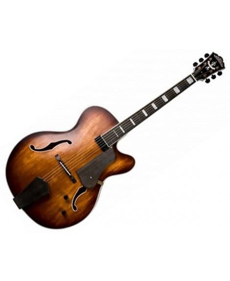 Guitarra Eléctrica Washburn J-600