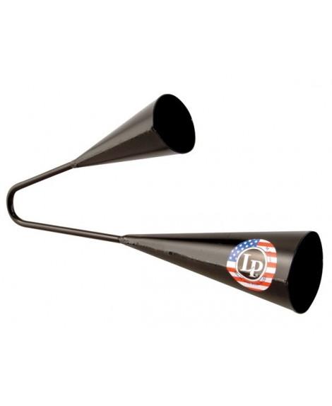 Agogo Bell Standard Latin Percussion LP-231 A Standard