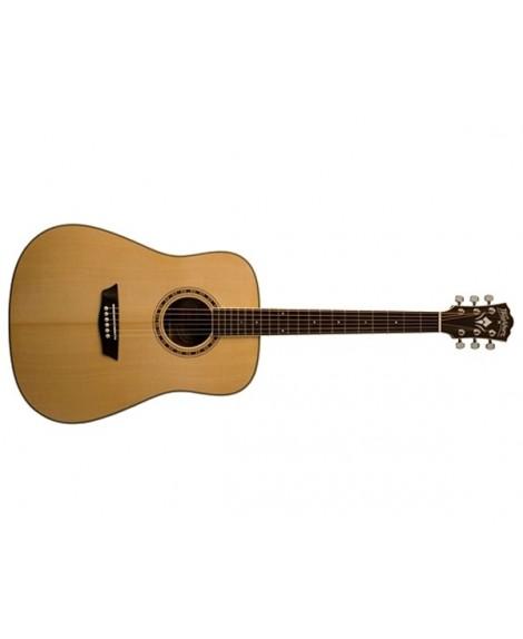 Guitarra Acústica Washburn WD-10