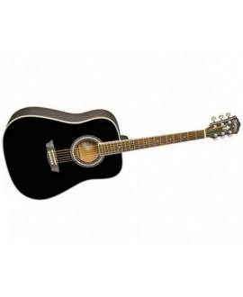 Guitarra Acústica Washburn WD-5S