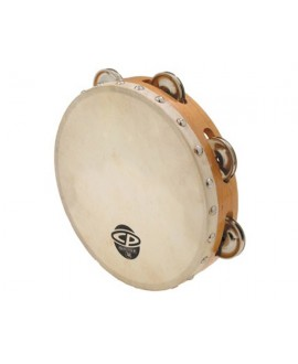 Pandereta Cosmic Percussion CP-378