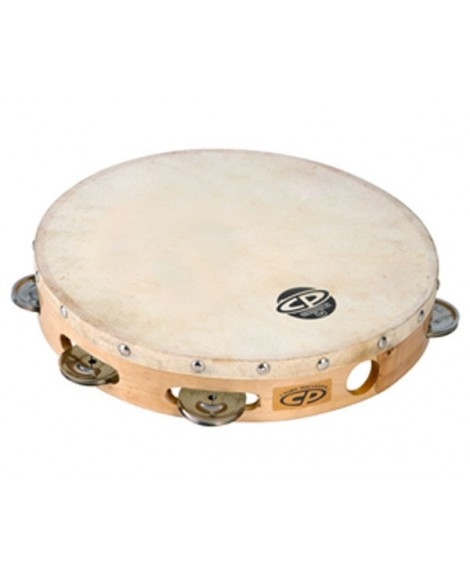 Pandereta Cosmic Percussion CP-379