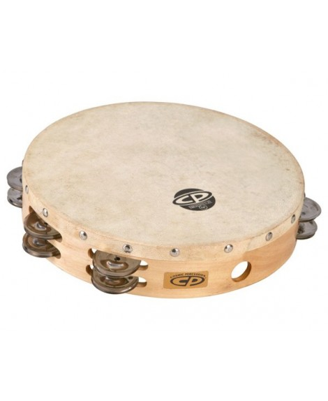 Pandereta Cosmic Percussion CP-380