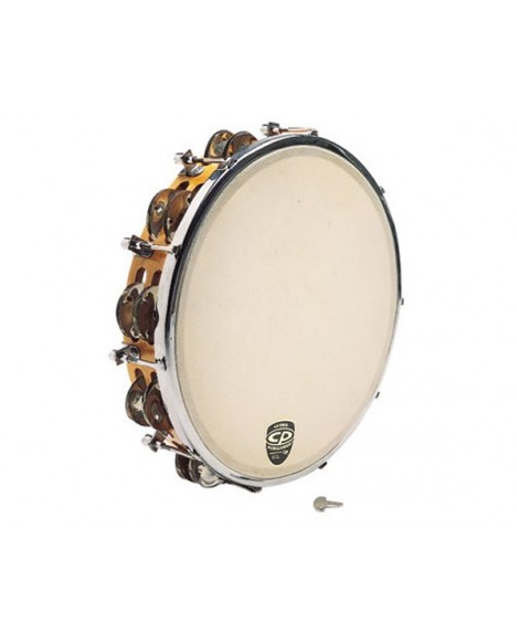 Pandereta Cosmic Percussion CP-391