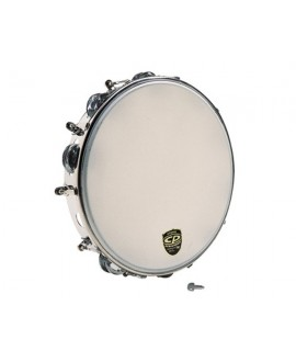 Pandereta Cosmic Percussion CP-392