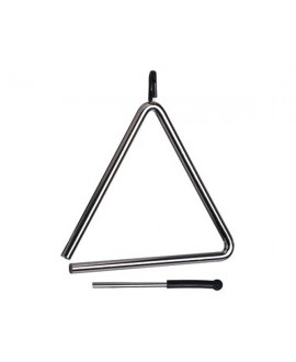 Triángulo Latin Percussion Aspire LPA-122