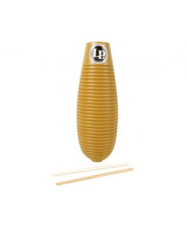 Super Güiro Latin Percussion LP-243
