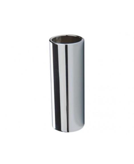 Slide Metal 2mm