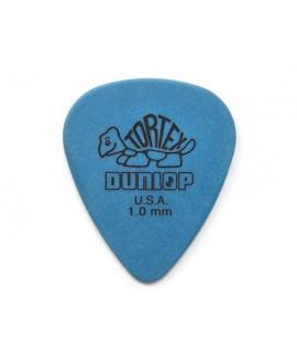 Púa Dunlop Tortex 1.00