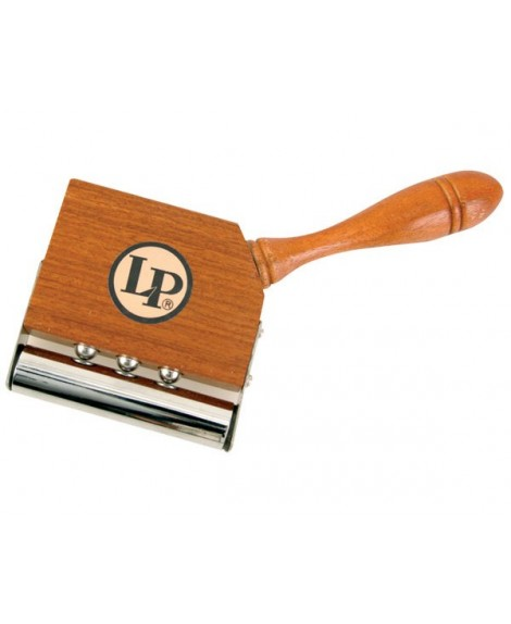 Cricket Latin Percussion LP-634